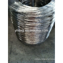 316L stainless steel wire for bandage