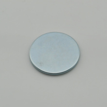 Super Strong Sintered NdFeB  Disc Magnet