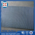 Pagar Welded Galvanized