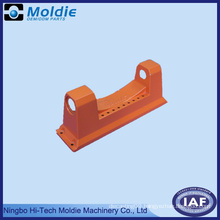 Aluminium Die Casting Parts with High Precision