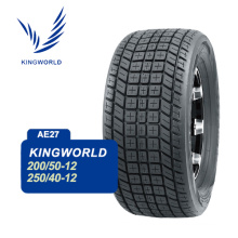 Golf Electric Car Tires Tyres