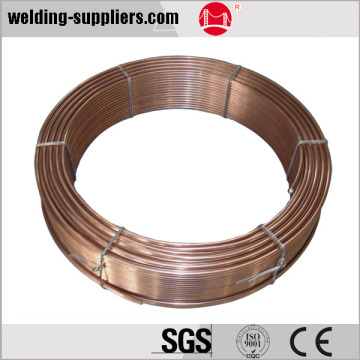 Submerged Arc Draht