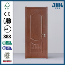 JHK Interior Design vendita calda porte in PVC