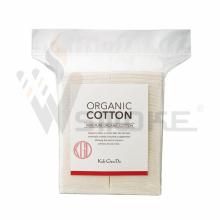 Japan KOH Gen Do Cotton (80PCS)