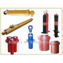 hydraulic cylinder for sale
