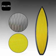 Melors Rutschfeste Traktionsboards Sup Tail Pads