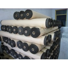 Fiberglass Woven Netting in Good Quality