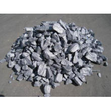 China Ferro Silicon, Ferro Alloy