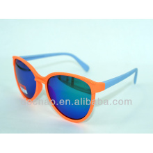 2015 fake designer sunglasses