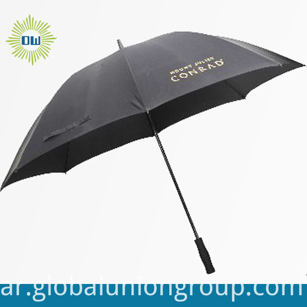 WU001-Windproof Umbrella