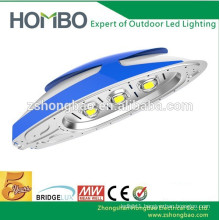 Replaceable Module 90-150W LED street light