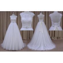 Brautkleider Boutique Moderne Brautkleider