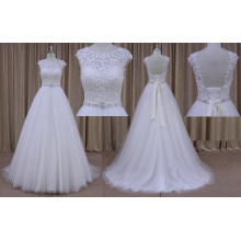 Robes de mariée Boutique Robes de mariée modernes