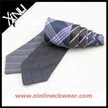 Fashion Ties Mens Necktie Manufacturers