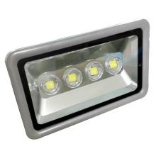 Lumière professionnelle de route de projet d'éclairage d'inondation de la puissance 200W LED