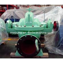 Horizontal Split Case Centrifugal Pump (500MS13)