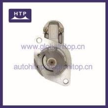 Démarreur de pièces moteur pour Ford B301-18-400C