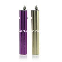 Электрический Выжигатель машина удаления пятна лицо СПА-устройство лазерного пятна веснушки удаления родинок ручка