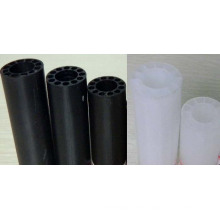 China Professional Supplier Thermal Paper Roll Plastic Core