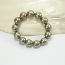 Fast Delivery for Pearl Bead Bracelet,Glass Bead Bracelet,Beaded Bracelets For Women Manufacturer in China Italian Baroque Pearl Bracelet supply to Iraq Factory