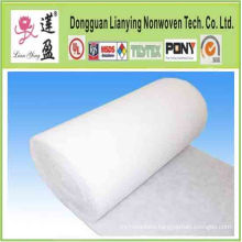 China Supplies Cheap Plain Polyester Fabric