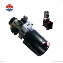 24V 12V AC DC Power Packs for Snowplow Drill Equipment OEM Factory