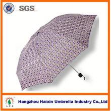 Dernière vente en gros de gros OEM Design rouge patio parapluie
