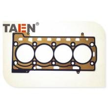 Hochtemperatur-Silikon-Zylinderkopfdichtung für Volkswagen