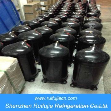 Compressor do rolo do condicionador de ar de Copeland (ZB21KQ)