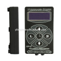 hot sale Professional HP-2 wireless hurricane tattoo machine power supply