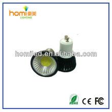 COB Strahler 3w/5w/7w led-Lampe