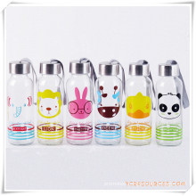 Sports Bottle for Promotional Gifts (HA09040)