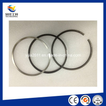 High Quality Auto Parts Engine Cummins 6bt Piston Ring