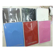 Smart Cover Phone Accessory for iPad Mini in Six Color