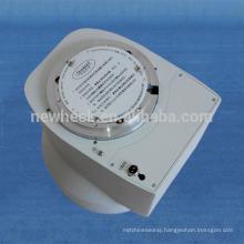 TOSHIBA E5877J-P1 E5881J-P1 replacement xray x-ray image intensifier x ray tube