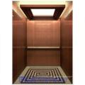 FUJI Passenger Elevator Lift (FJ-JXA16)