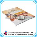 benutzerdefinierte billige Magazindruck