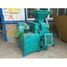 Best Sell Chromium Mineral Powder Briquetting Machine