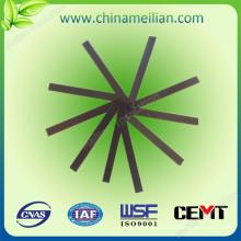 Heißer Verkaufs-Isolierungs-Laminat-Schlitz-Keil durch Epoxid-Glas