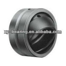 Gcr15 spherical plain bearings GE40E