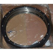 venda quente 612600020208 Weichai volante anel de engrenagem para caminhão