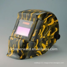 cheap AUTO DARKENING WELDING HELMET