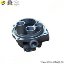 OEM Custom Stainless Steel 304 316 Investment Casting