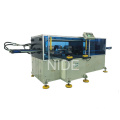 Big Dimension Heavy Weight Stator Coils Forming and Shaping Machine