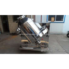 SYH industrial paint mixer