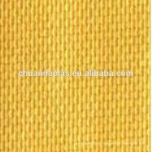 Новые гаджеты Китай ptfe покрытием кевлара ткани наиболее продаваемых продуктов в Америке