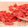 250grains/50г низкий пестицидов ягоды Годжи