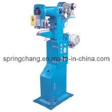 Cty-40 Model Corners Pasting Machine
