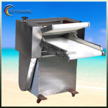 Food machinery flour kneading machine