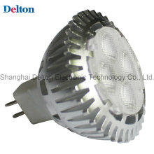 4W E27 Customized LED Spot Light (DT-SD-002)